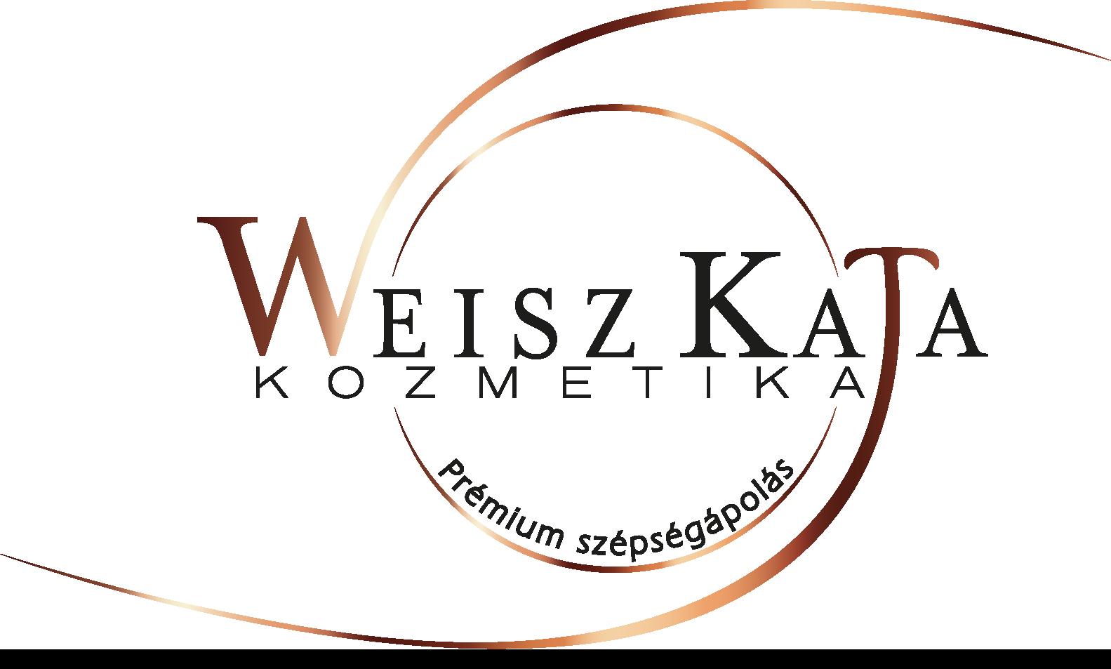 Weisz Kata