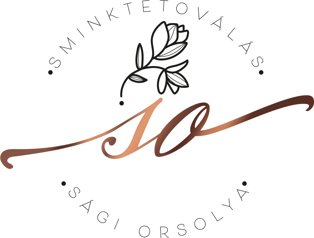 Sági Orsolya