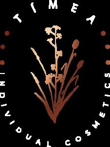 H.T. logó
