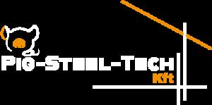 Pig Steel logó