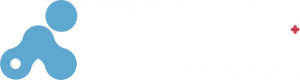 Tech Medical logó