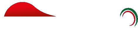 Westend kész logó
