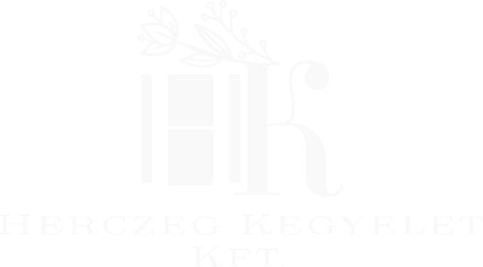 kész logó 1 honlapra