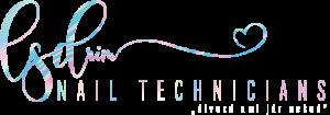 kész logó felirat honlapra